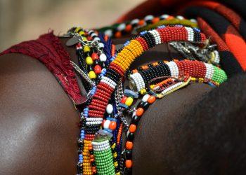 A Cultural Trip Through the World's Most Impressive Wildlife Spectacle, The Maasai Mara, Kenya
